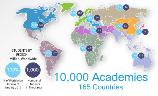 cisco_academy_map
